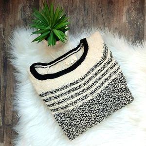 💥Host Pick💥Lou & Grey wool blend sweater